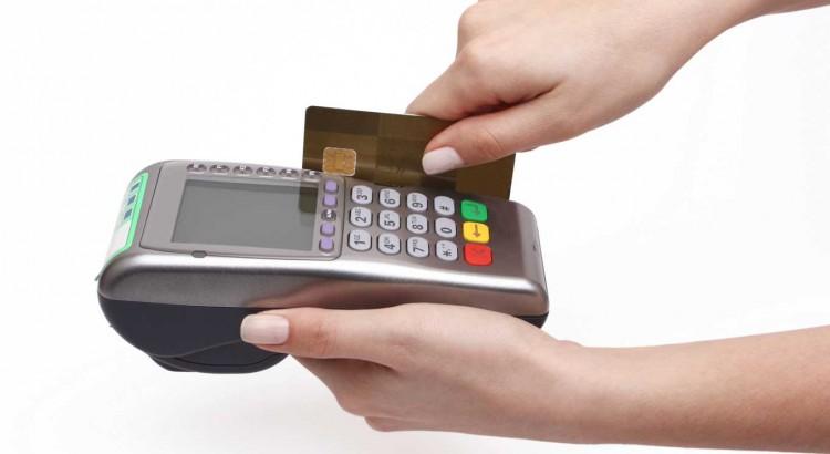 Плюсове на кредитните карти