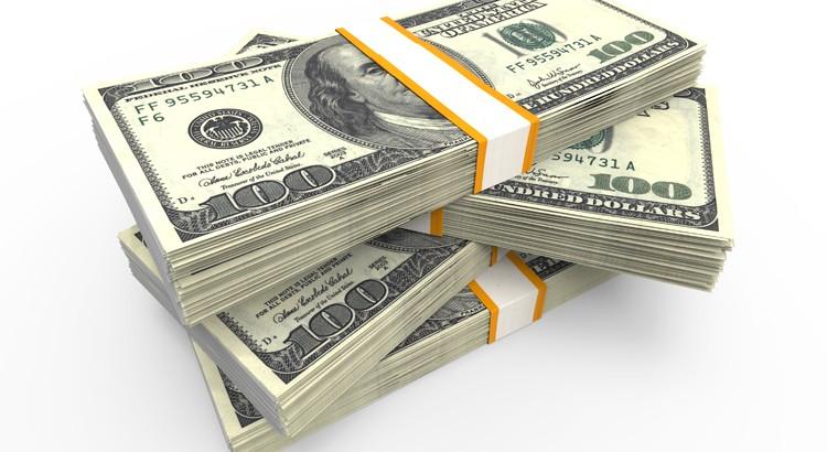 Бърз заем без доказване на доход
