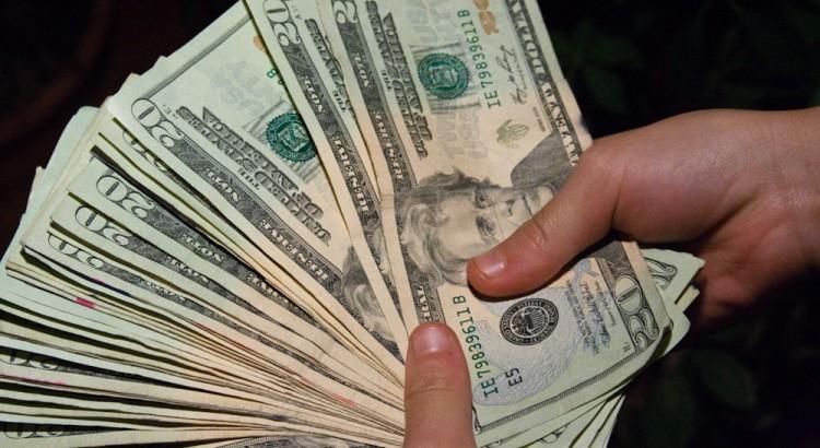 Възползвайте се от бързите кредити