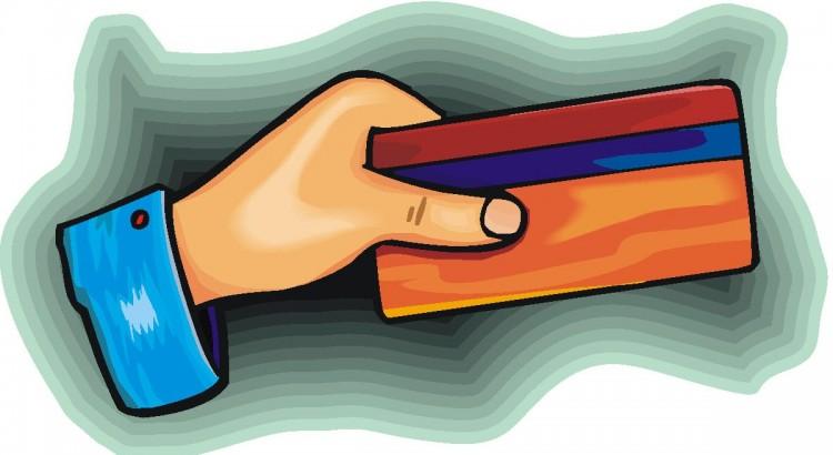 Предимства на дебитните карти