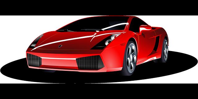 Покупка на кола със заем