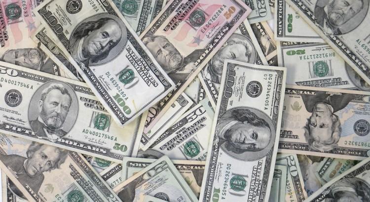 Заем без доказване на доход
