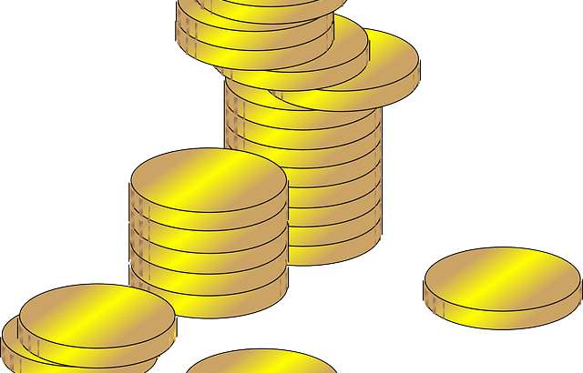 Как да изтеглите кредит без да имате трудов договор