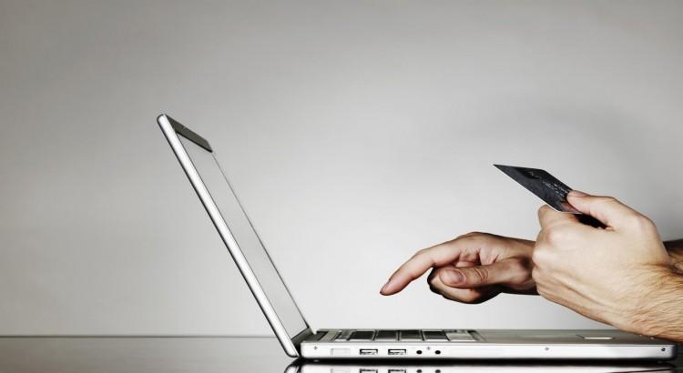 Пари на заем по интернет