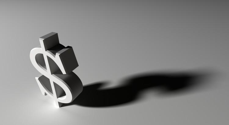 Отпускане на заем без поръчител