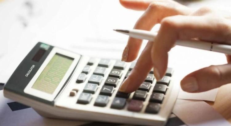 Рефинансирайте своя заем