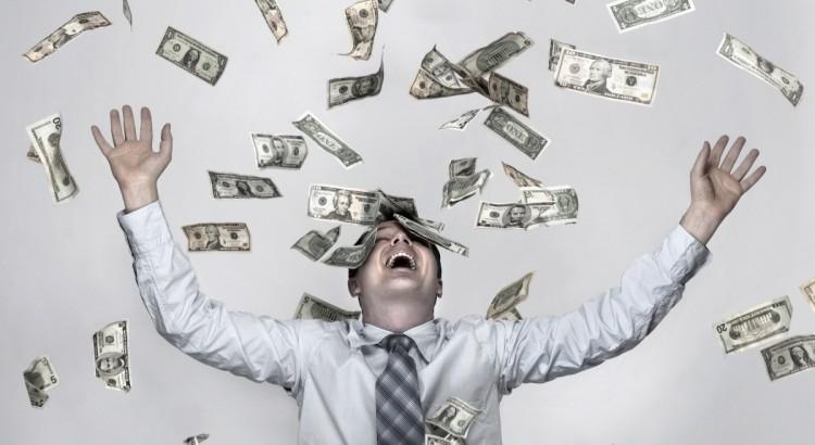 Пари по бърз заем