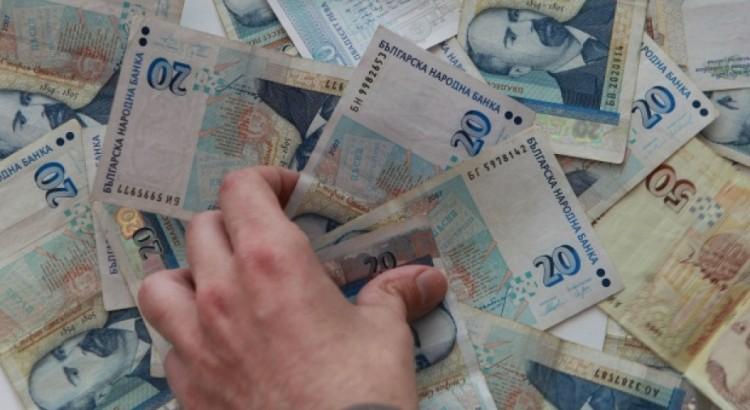 Изисквания за отпускане на кредит