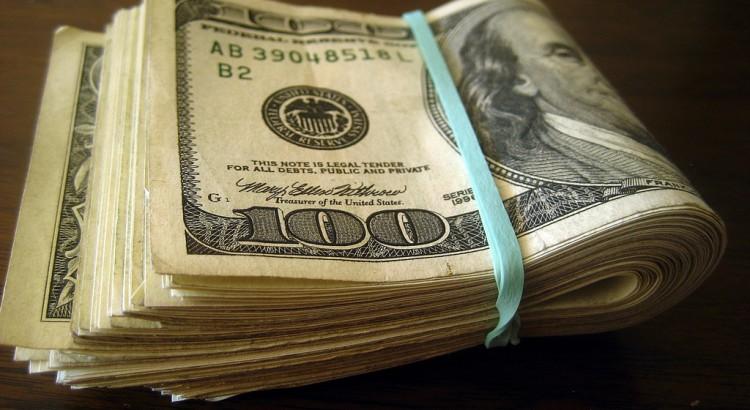 Бърз кредит до заплата
