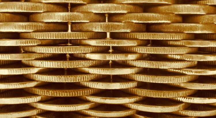 Парите на заем са по-изгодини, ако са изтеглени от кредитна компания, а не от заложна къща