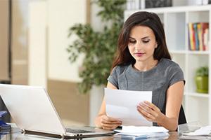 20 неща, които трябва да знаем за кредитите