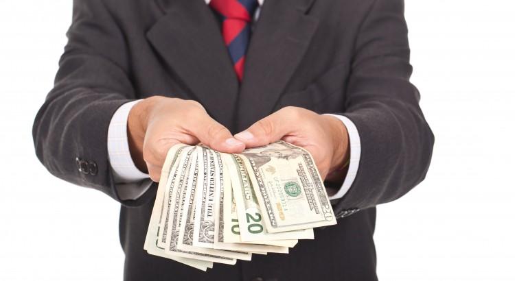Как да направим правилен избор за небанкова финансова институция