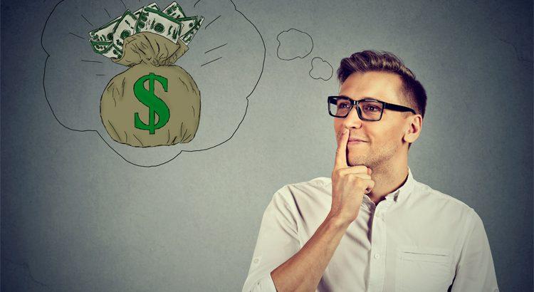 начини да печелим допълнителни пари