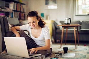 Най-неоснователните негативни заблуди при бързите кредити