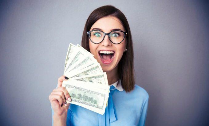 Как да познаем лоялните институции за бърз кредит