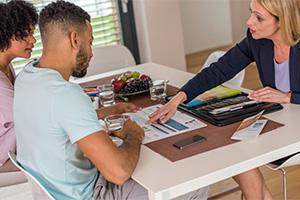 Теглене на заем при лошо кредитно минало