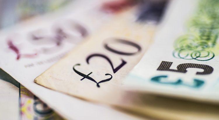Най-добрите начини да пестим пари